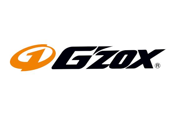 GZOXコーティング